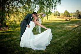 Wedding photographers Ireland